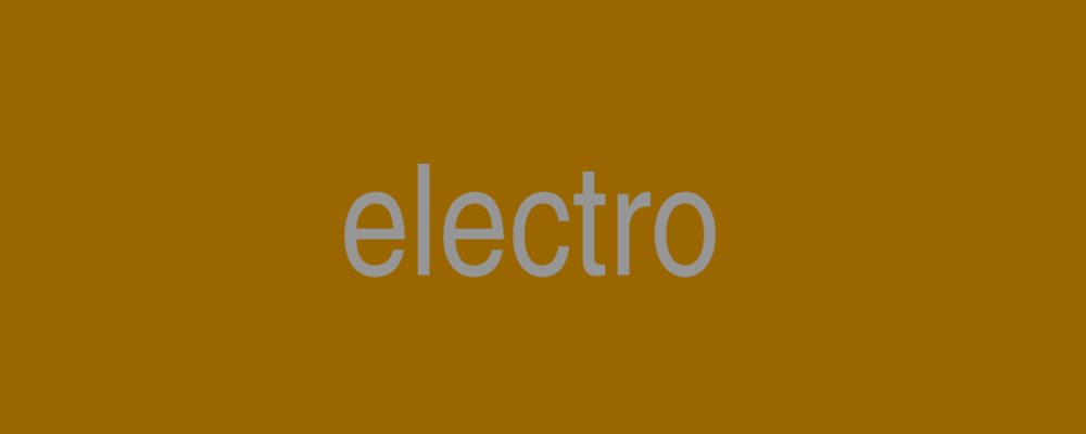 electro-placeholder-blog-1