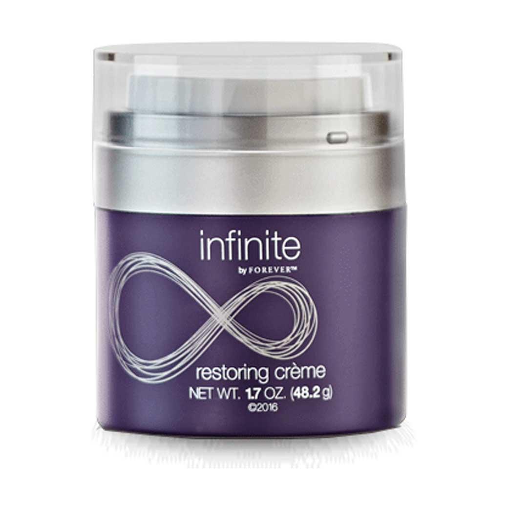 infinite-restoring-cream