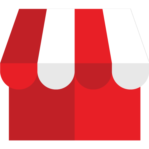 shopmail-logo-png-shop