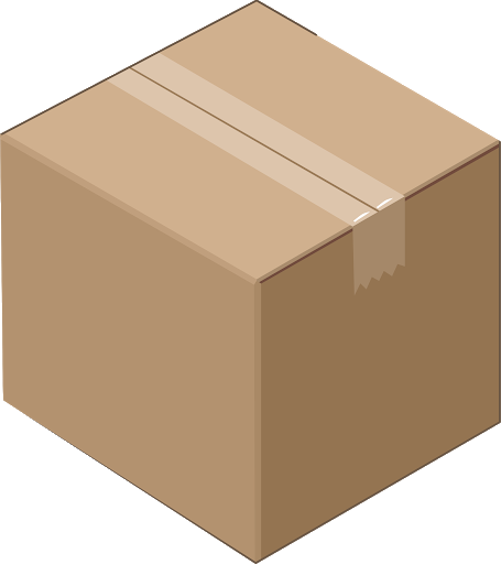 card-box-png