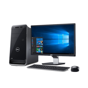desktop-300x300