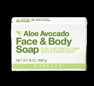 246aloe_avocado_face___body_soap_pd_main_512_X_512_1565987227681