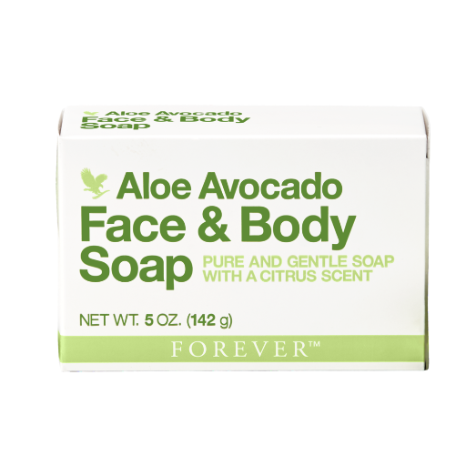246aloe_avocado_face___body_soap_pd_main_512_X_512_1565987227681
