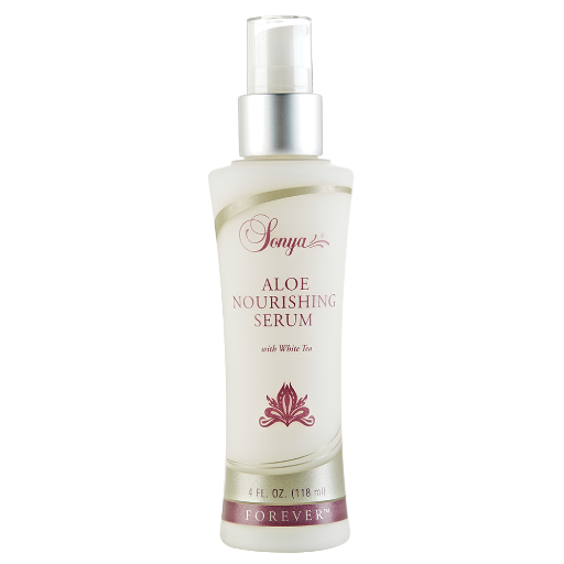 660sonya_aloe_nourishing_serum_pd_main_512_X_512_1554895356757