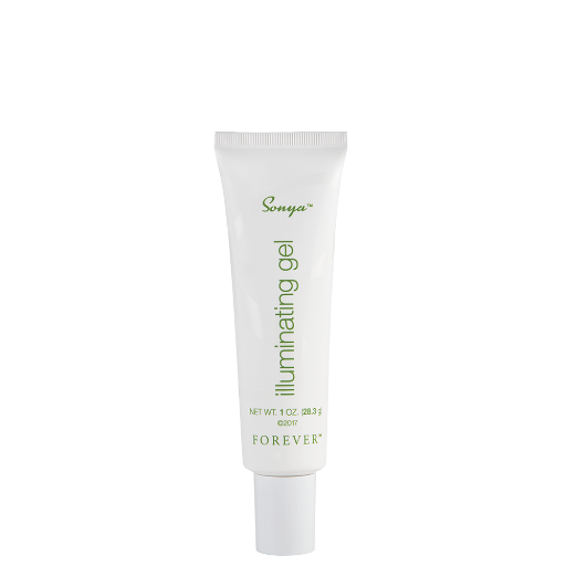 SONYA ILLUMINATING GEL